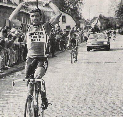 PETERHOFLAND_ODK1983