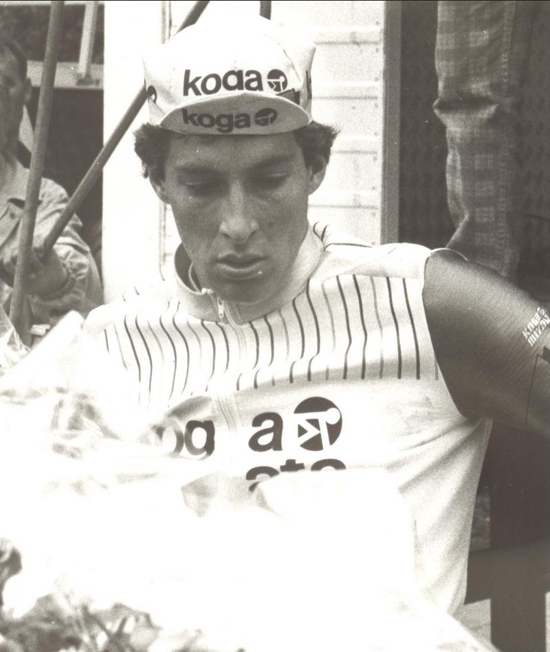 THEOAKKERMANS_ODK1987