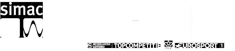 SIMAC Omloop der Kempen 2020