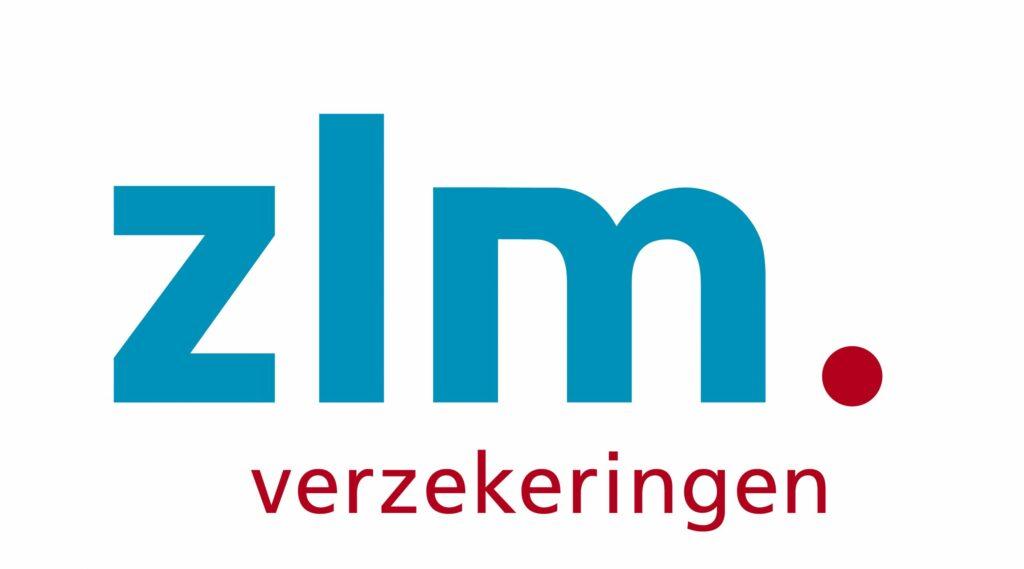 Logo-1-scaled.jpg