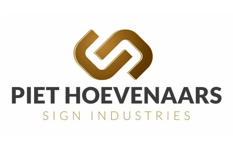 Piet-Hoevenaars-Sign-Industries-logo.png