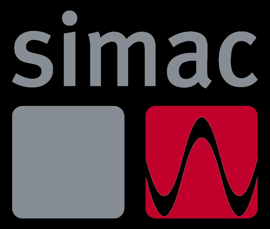 Simac-logo-full-colour-rgb.png