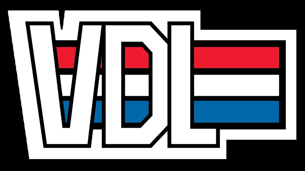 VDL_Site-01-e1611680401711.png